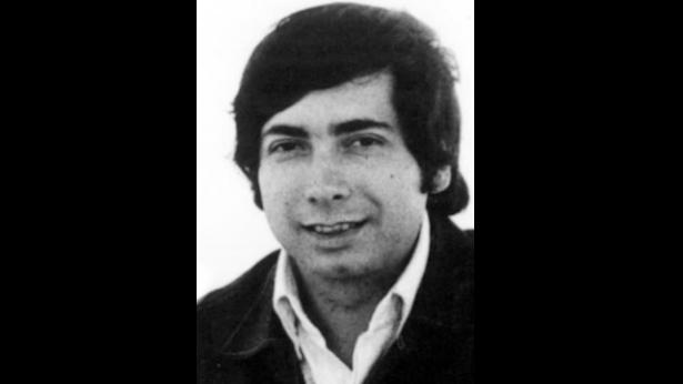 Rafael de la Vega Biografía