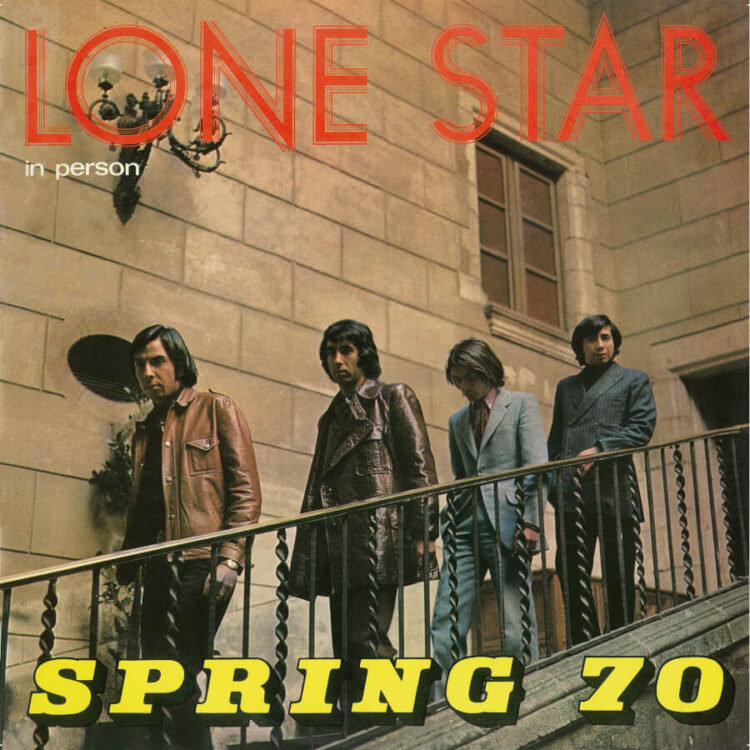 24_LP_Spring 70