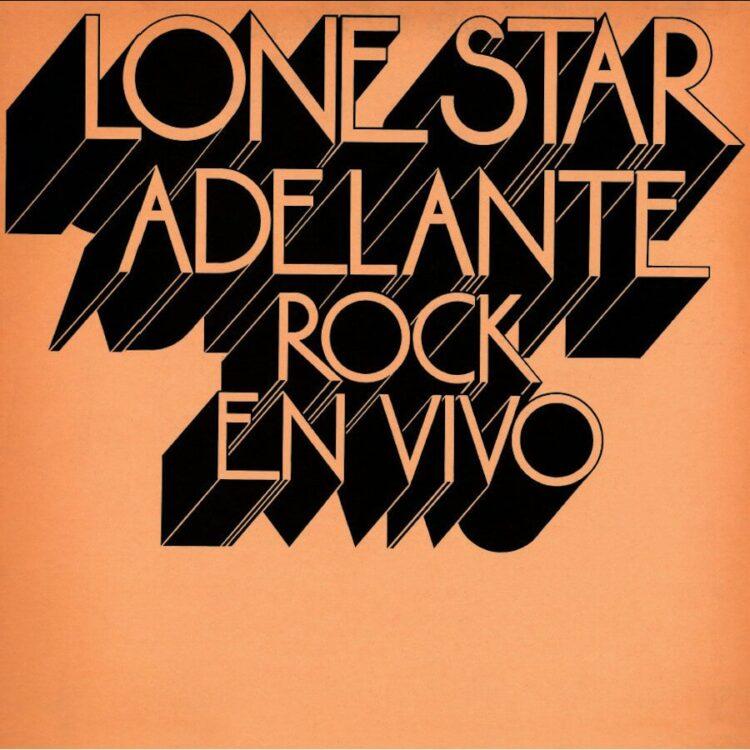 32_LP_Adelante