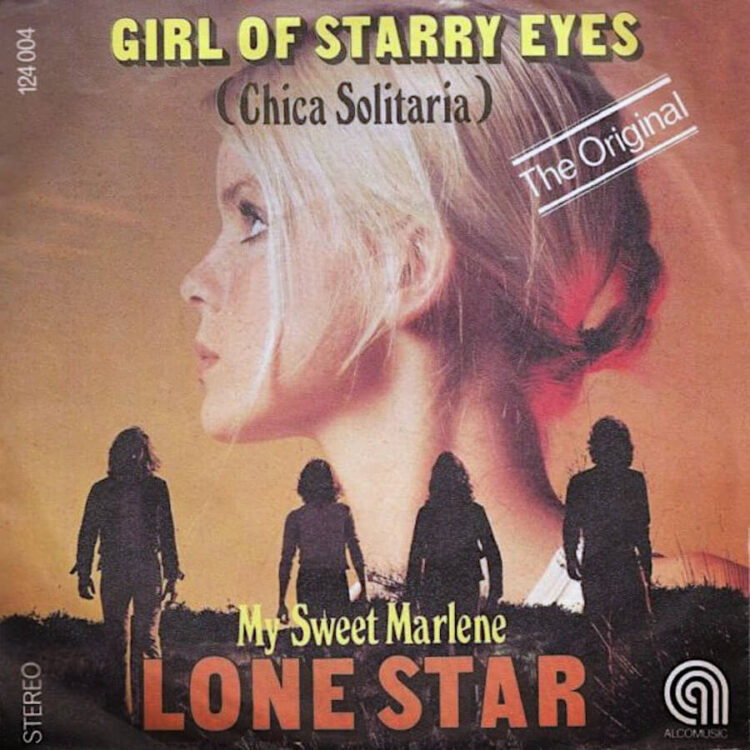 33_Sng_Starry_eyes
