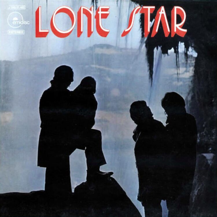 34_LP_Lone_Star
