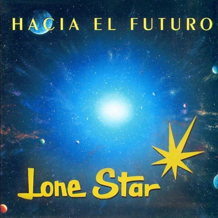 45_LP_Hacia_el_futuro