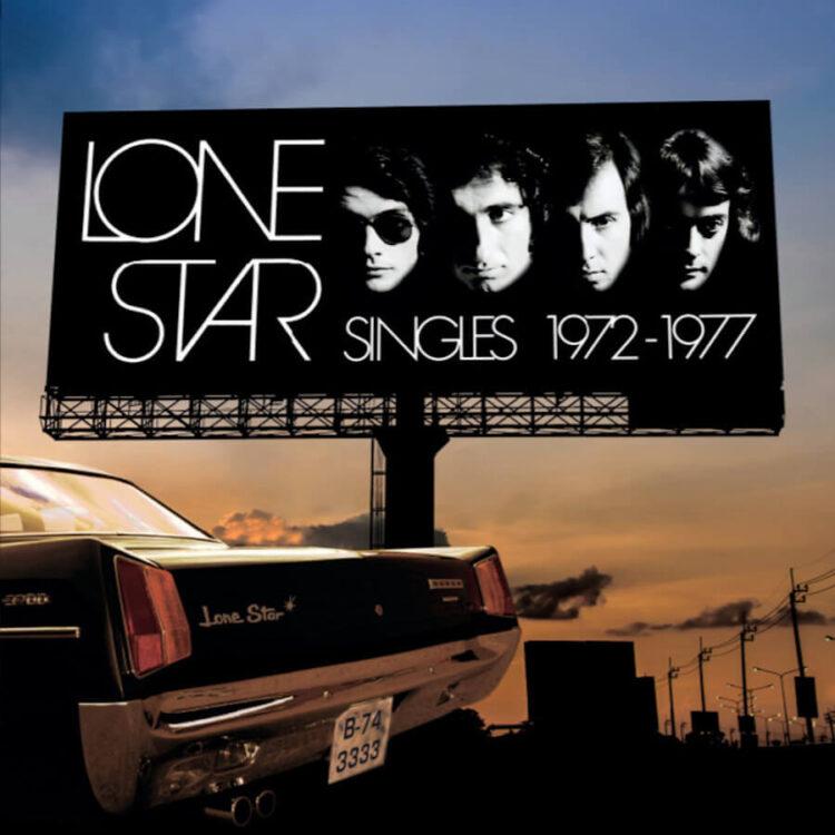 50_LP_Singles_72_77