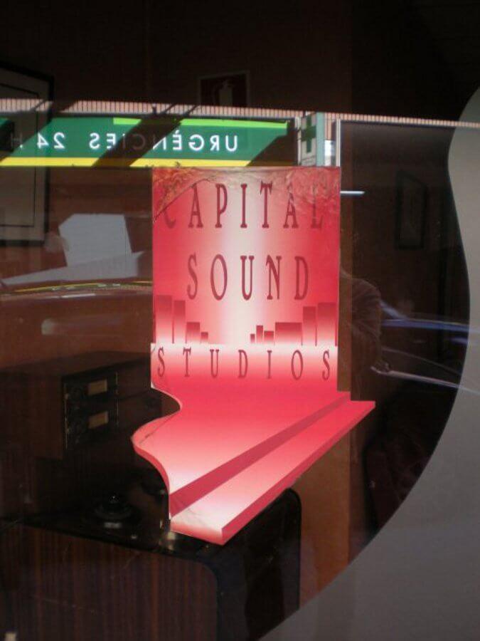 01-Capital-Sound-Studios