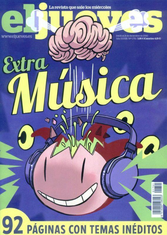 01-El-Jueves-especial-Musica