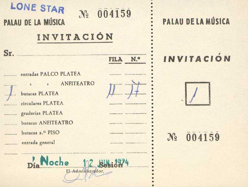 01-Invitacion