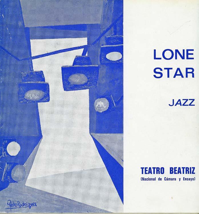 01-Lone-Star-Beatriz-cartel-publicitario
