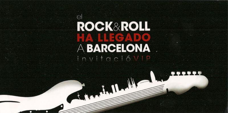 01-Museo-del-rock-invitacion-1