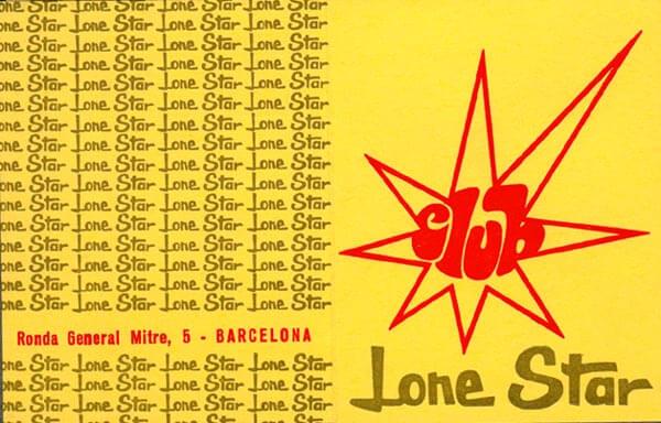 01-Tarjeta-socio-club-fans-1