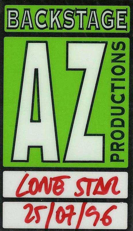 02-Grec-1996-pase-backstage