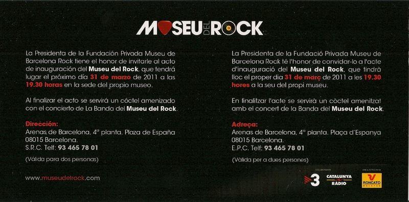 02-Museo-del-rock-invitacion-2
