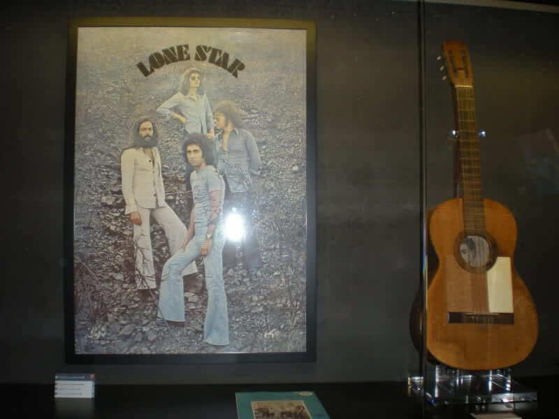 03-Guitarra-Lone-Star