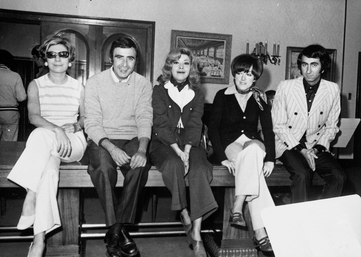 03-Knokke-1969-equipo-nacional