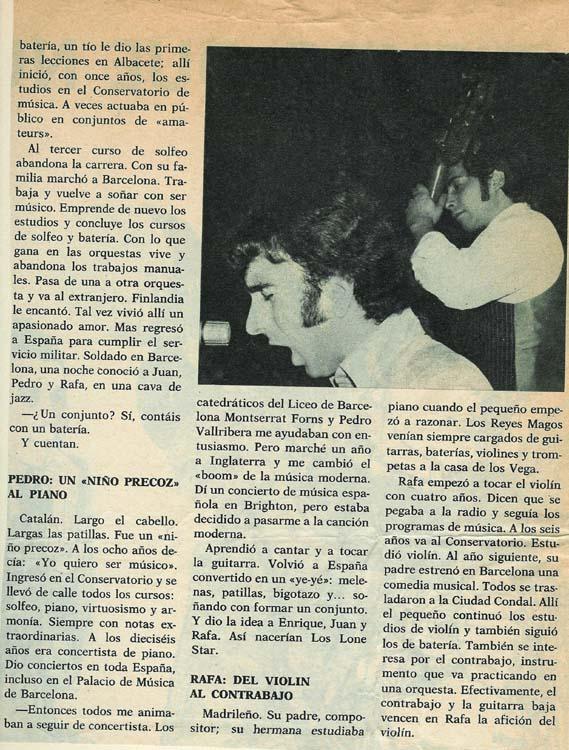 03-biografias