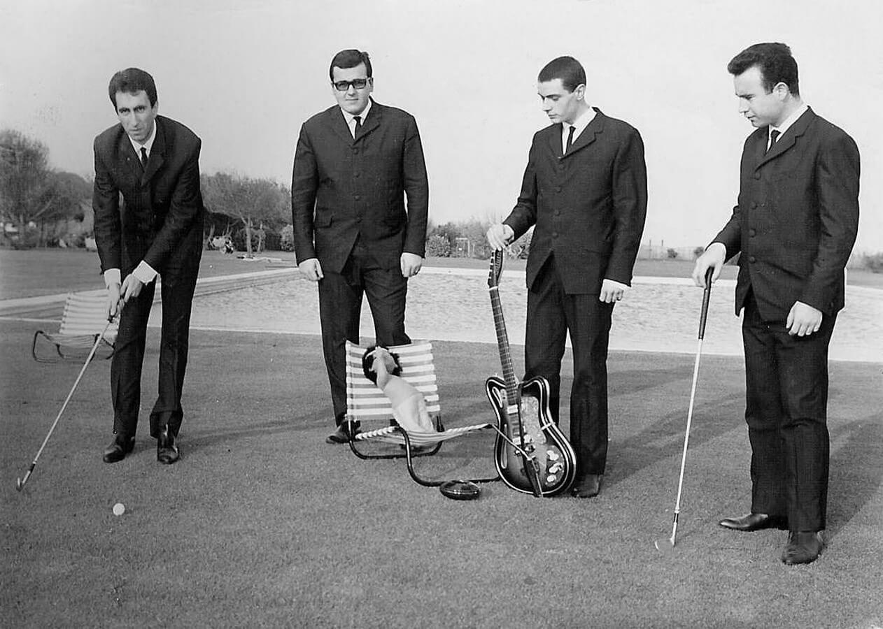 04-Campo-de-golf