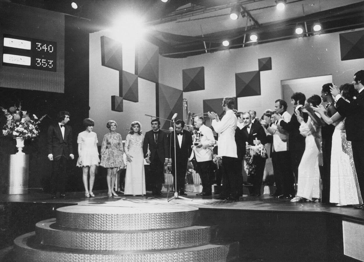 04-Knokke-1969-entrega-premios