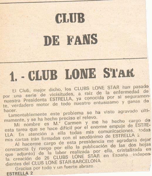 04-Nota-prensa-club-de-fans