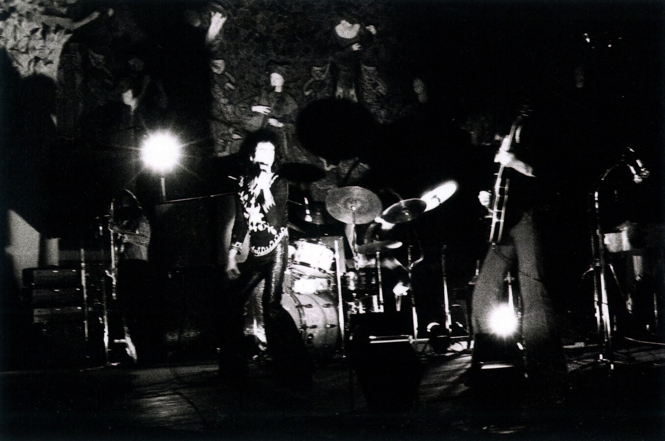 04-Palau-Musica-Lone-Star
