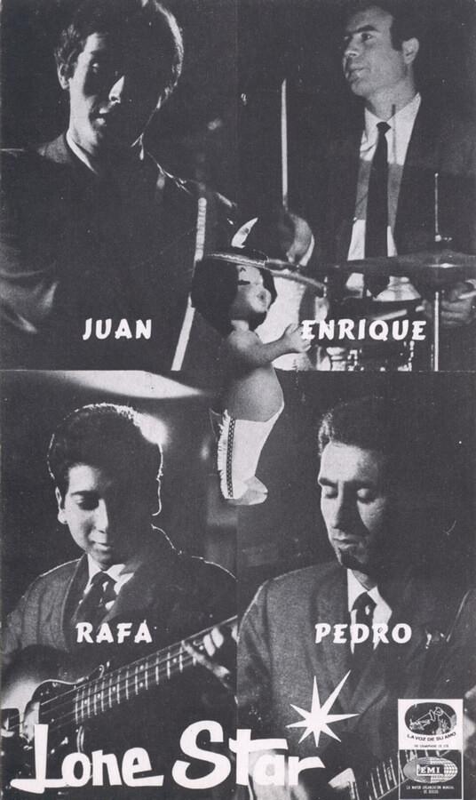 05-EMI-La_Voz-de-su-Amo