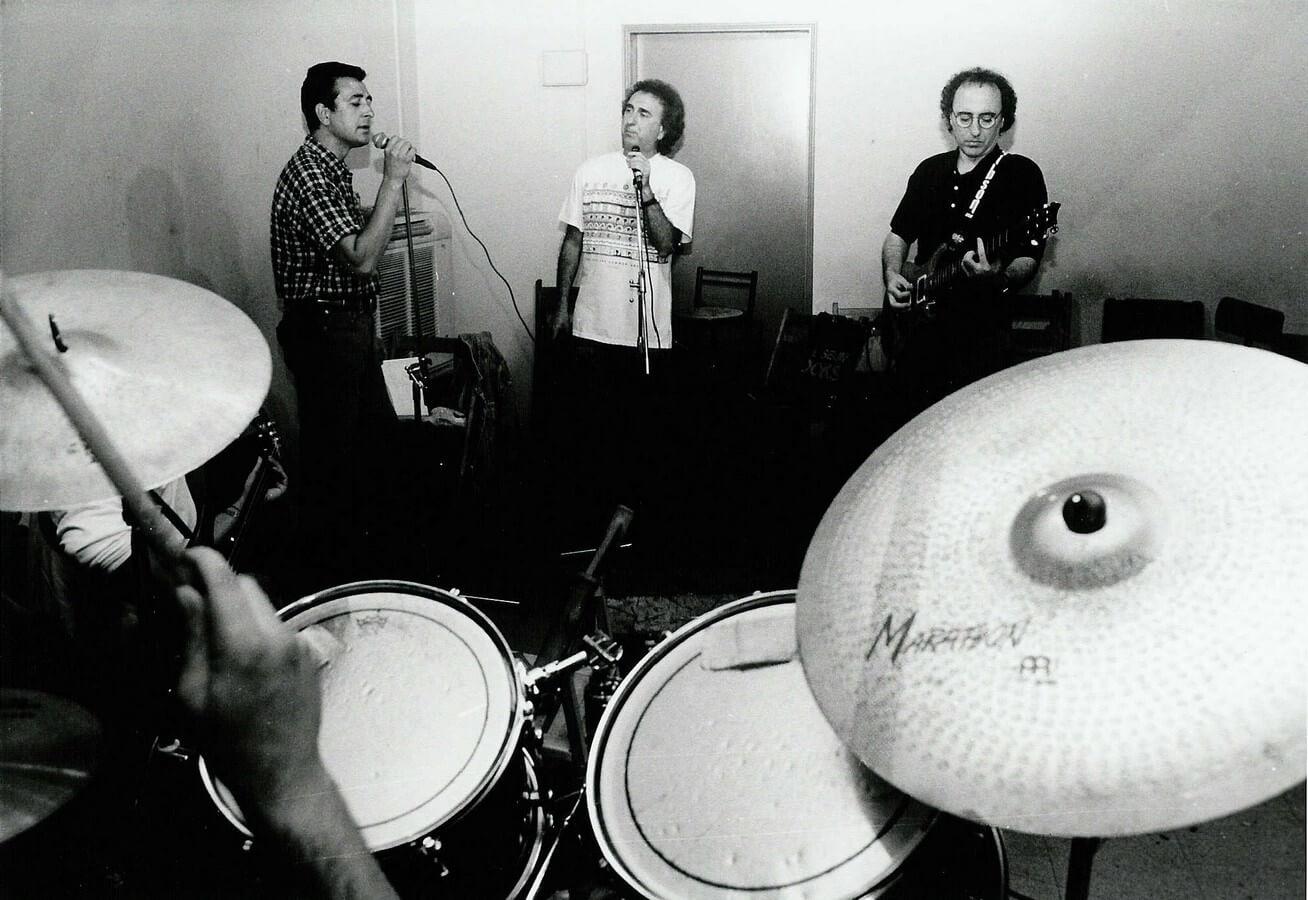 05-Ensayo-con-Manolo-Garcia