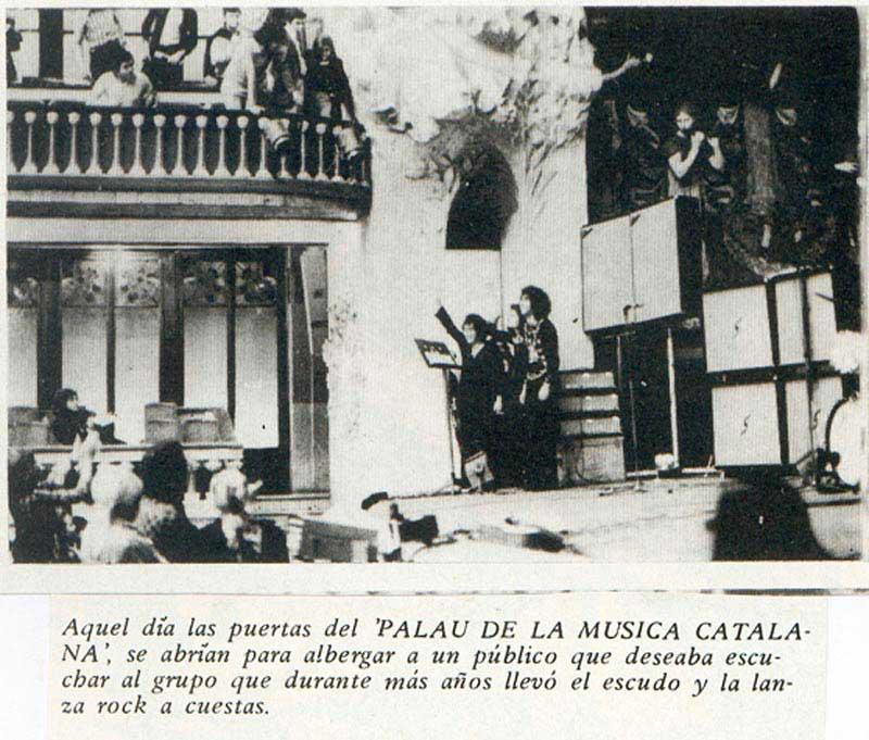05-Nota-prensa-concierto-Palau
