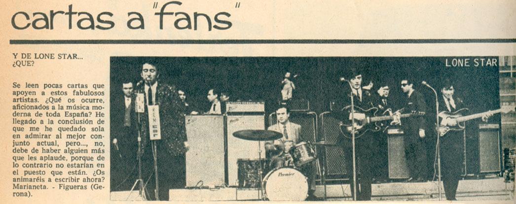 05-Recorte-prensa-fans-Lone-Star