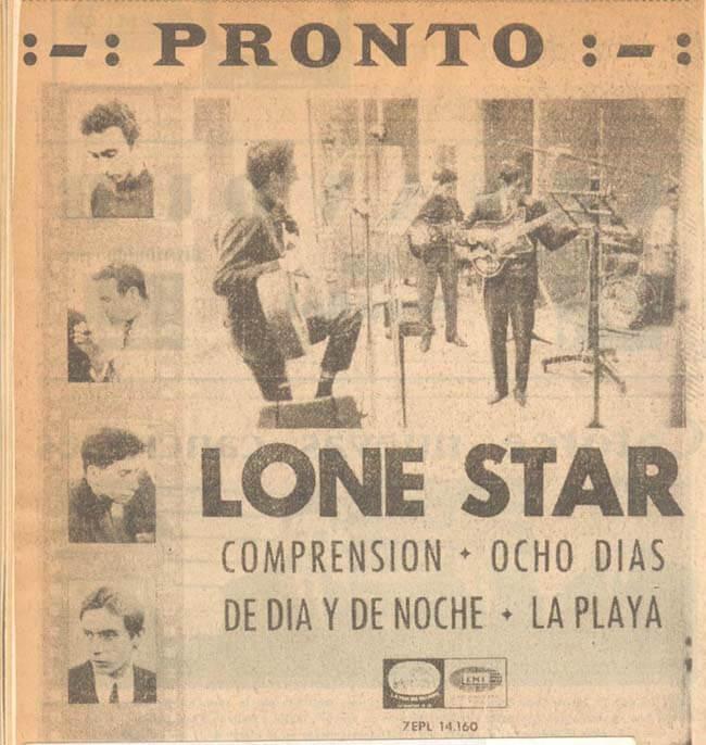 05-promocion