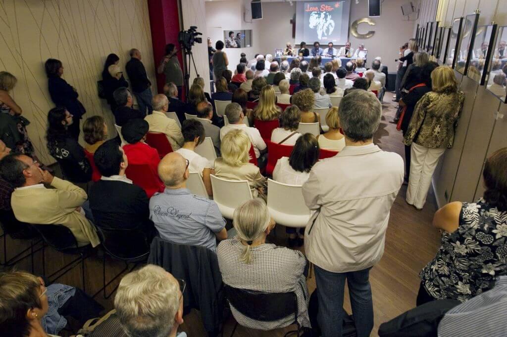 06-Beatriz-Barcelona-publico