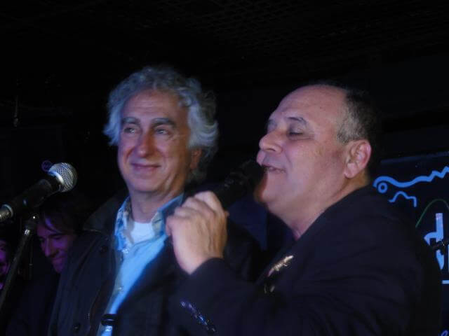 06-Cocodril-Club-Albert-Malla
