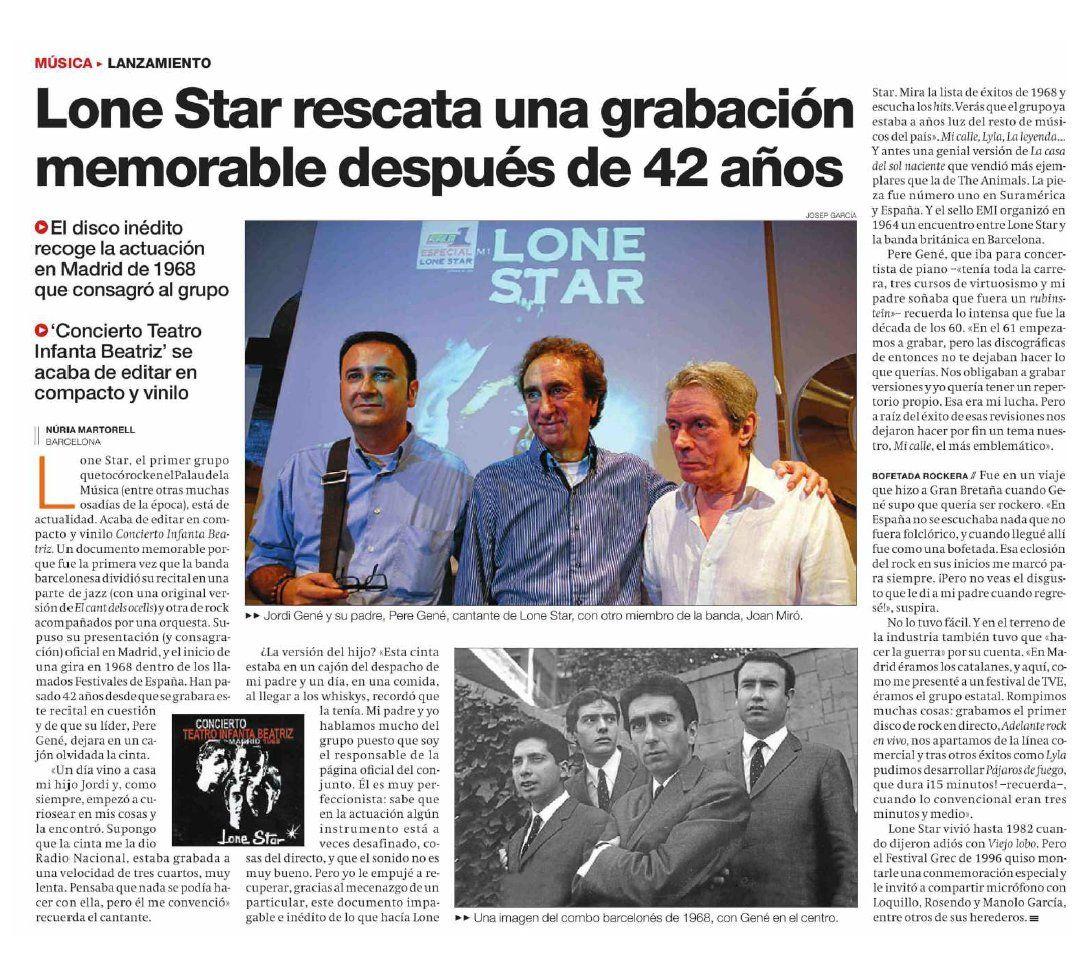 06-El-Periodico-concierto-Beatriz-Castellano