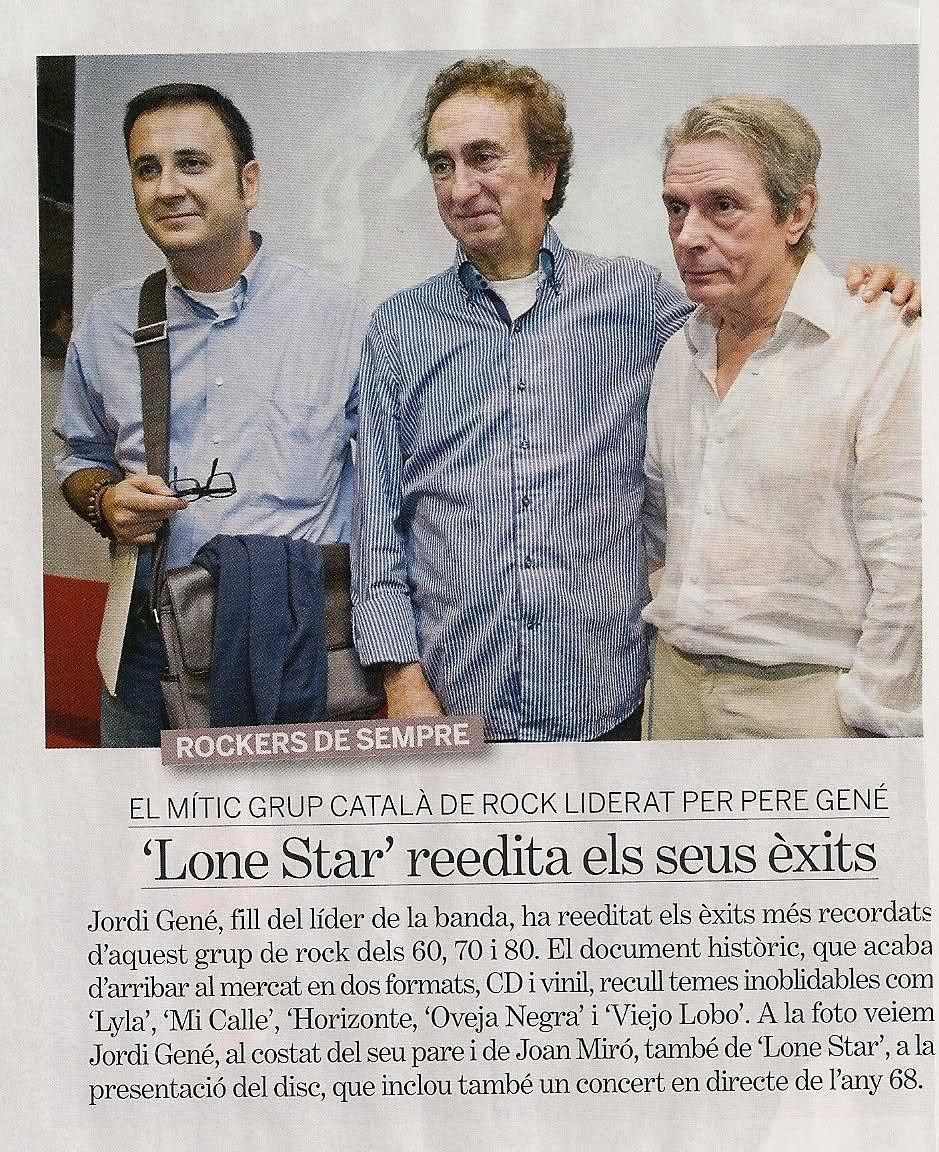 07-Lecturas-Lone-Star-Beatriz
