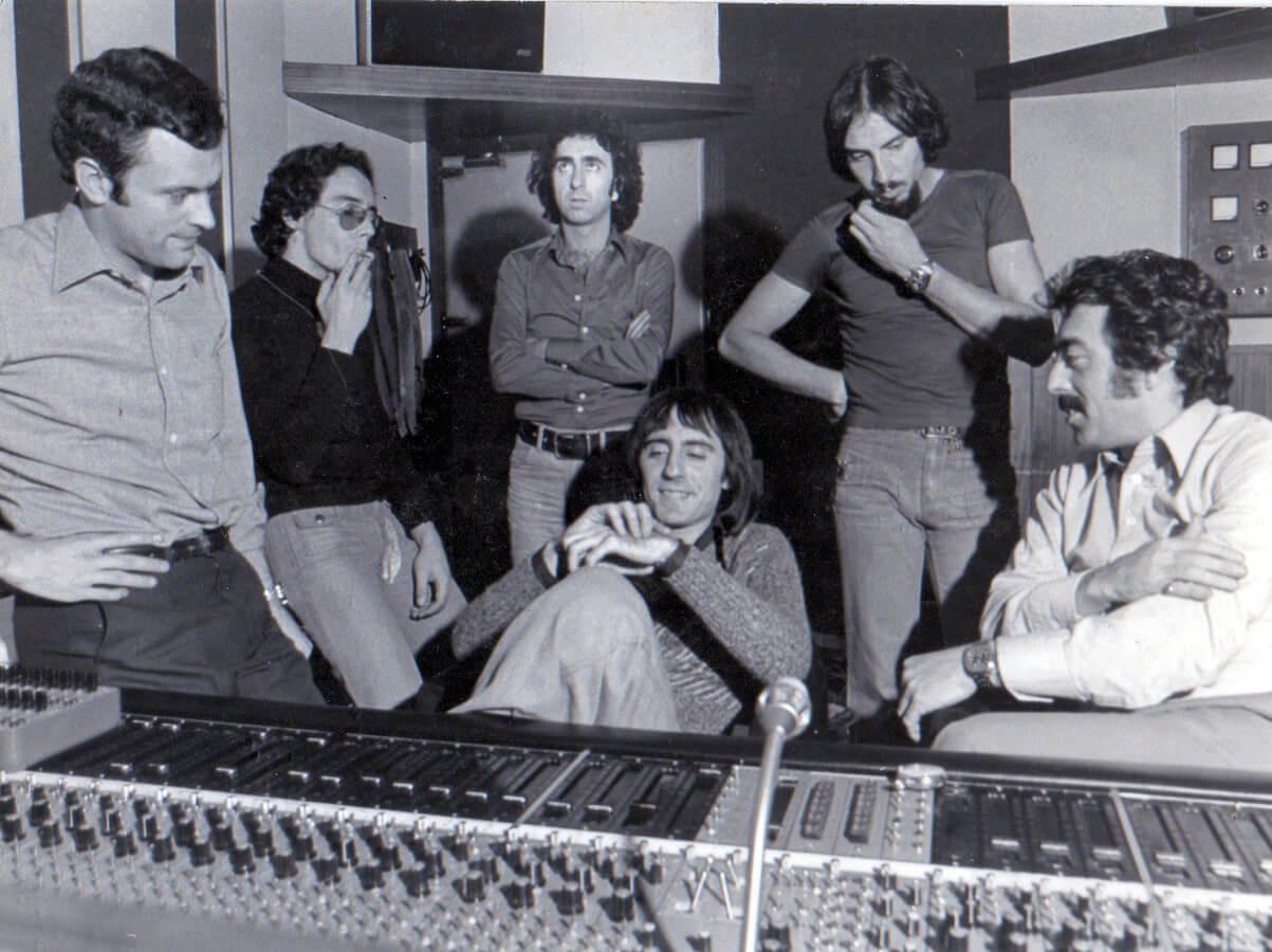 07-Lone-Star-estudio-Siguenos