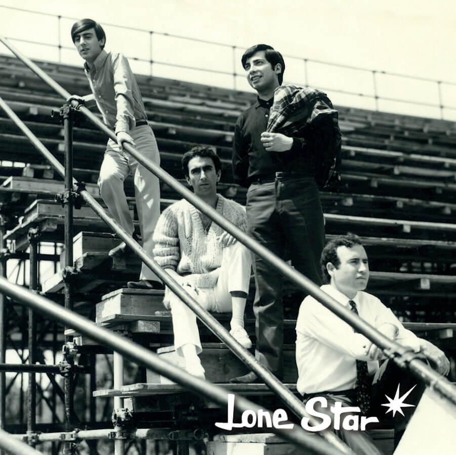 07-Lone-Star-gradas