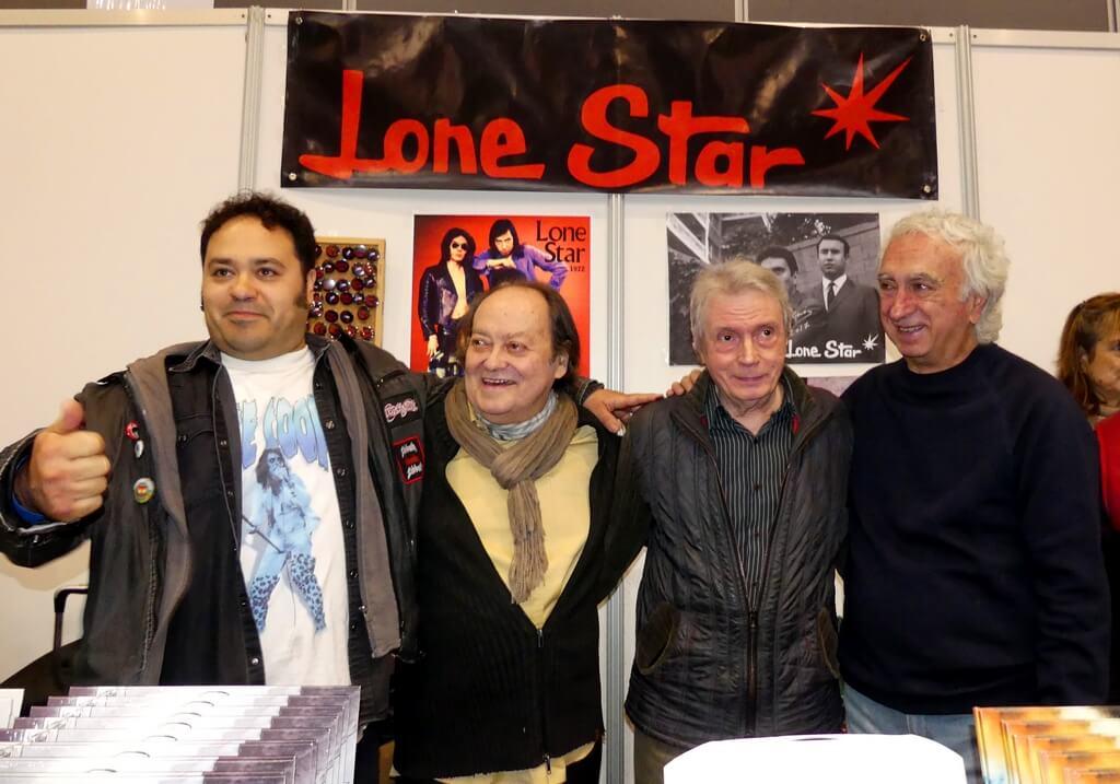 08-Fira-del-disc-Lone-Star