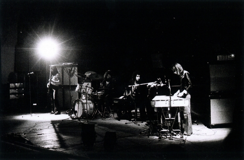 08-Joan-Miro-vibrafono