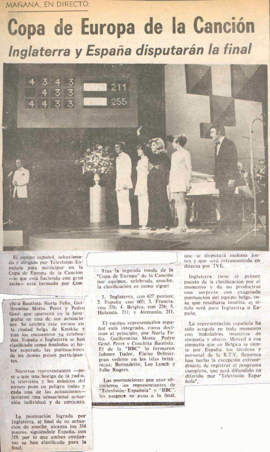 08-Knokke-1969-finalistas