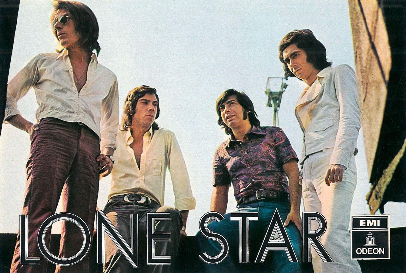 09-EMI-Odeon-Lone-Star