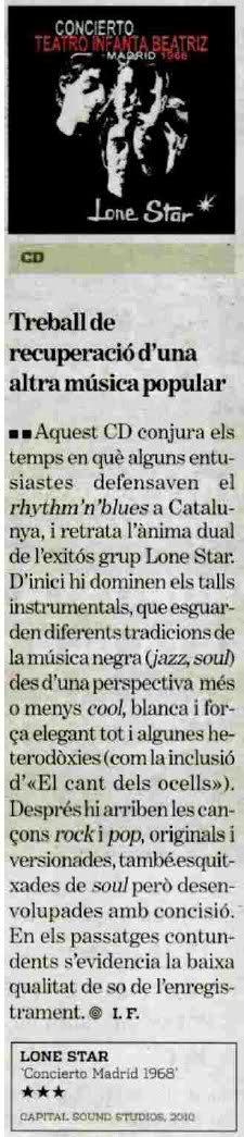 10-El-Triangle-CD-Beatriz