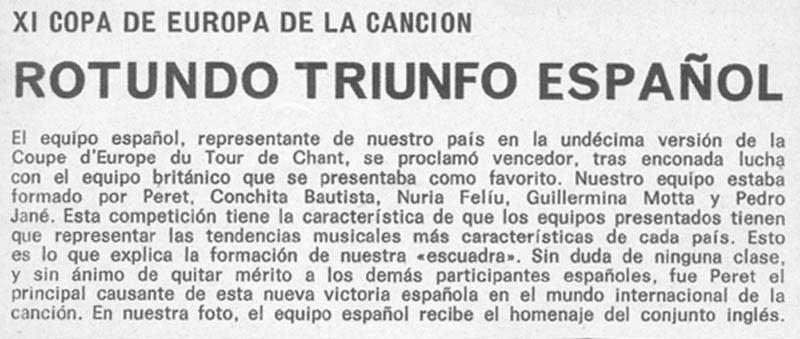 10-Knokke-1969-noticia-triunfo