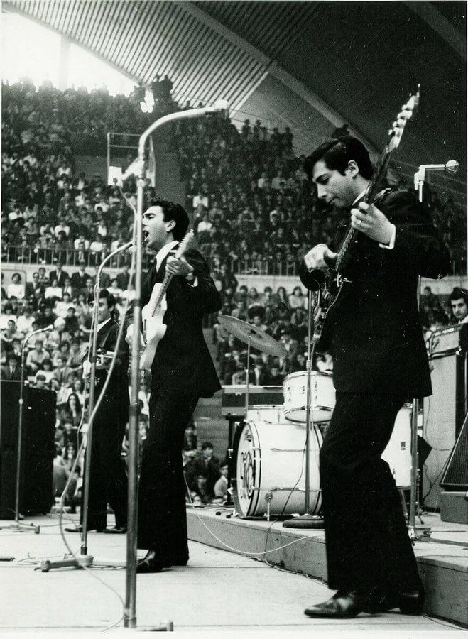 12-Lone-Star-Matinals-1966