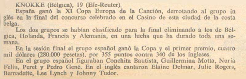 12-XI-Copa-Cancion-resultado