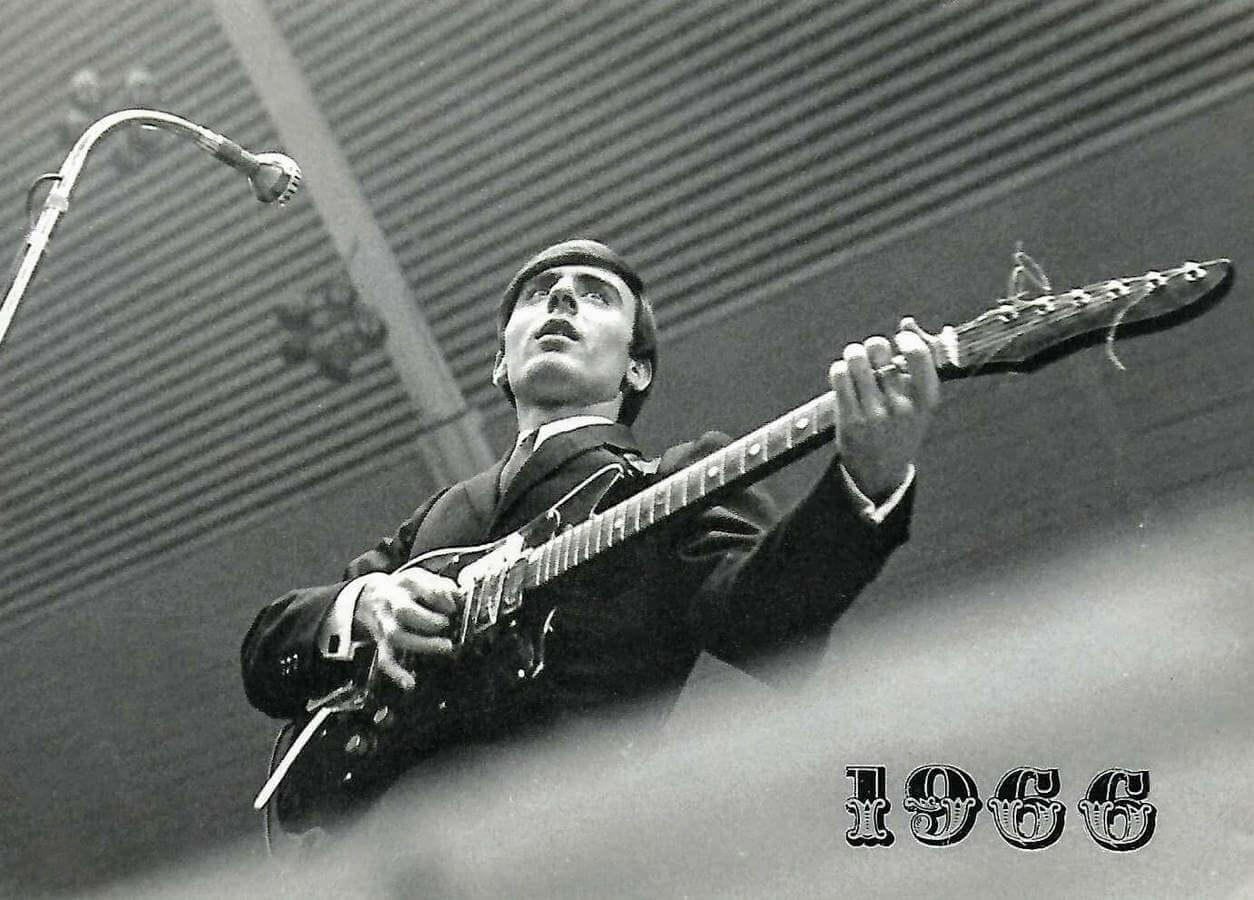 13-Alex-Sanchez-Matinals-1966