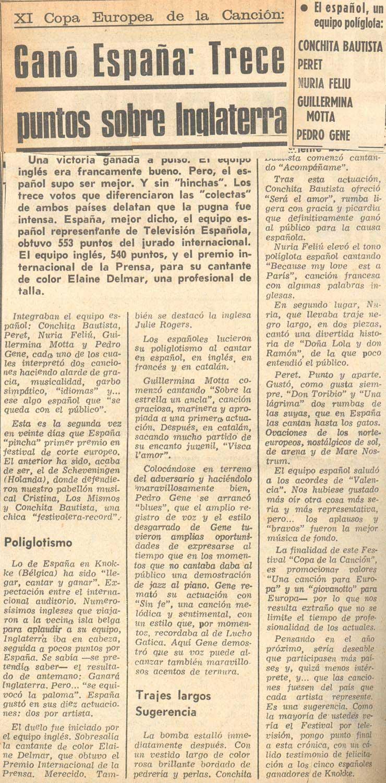 13-Knokke-1969-vencedores
