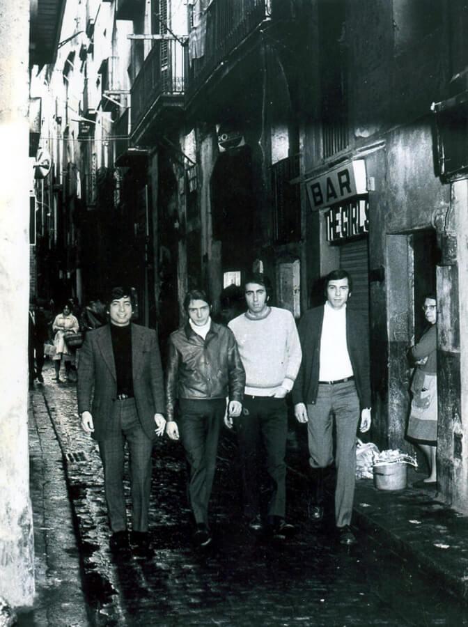 13-Mi-calle-sombra