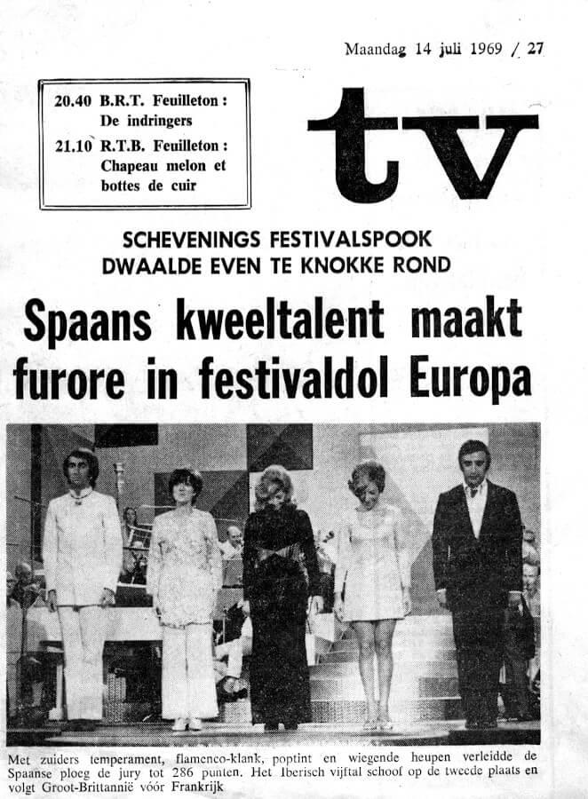 14-Knokke-1969-prensa-holandesa