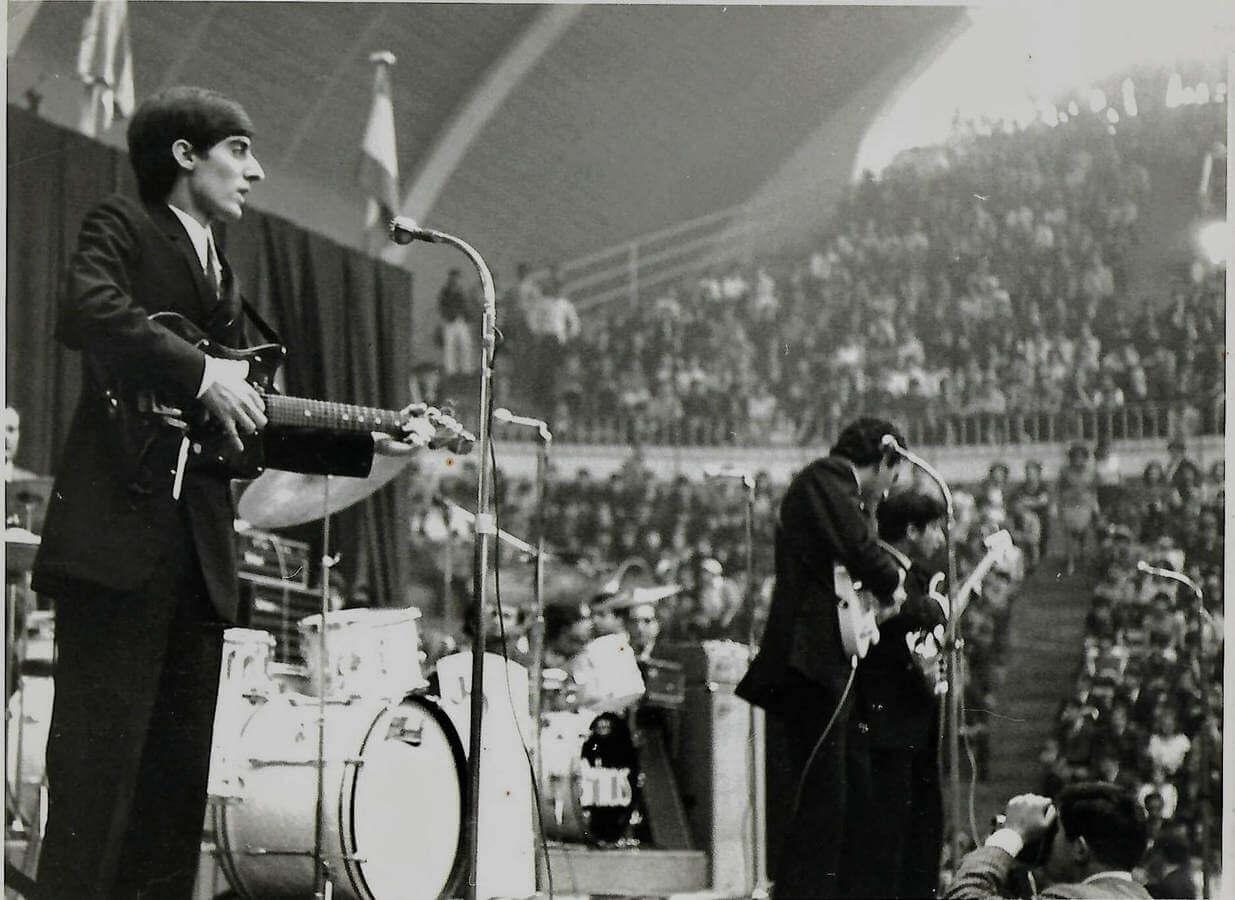 14-Lone-Star-Matinals-1966-2