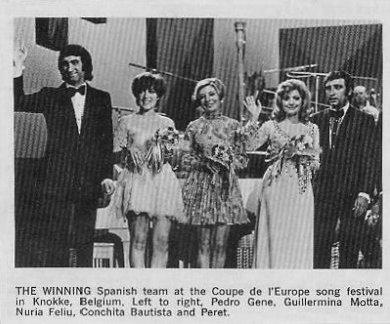 15-Knokke-1969-prensa-inglesa