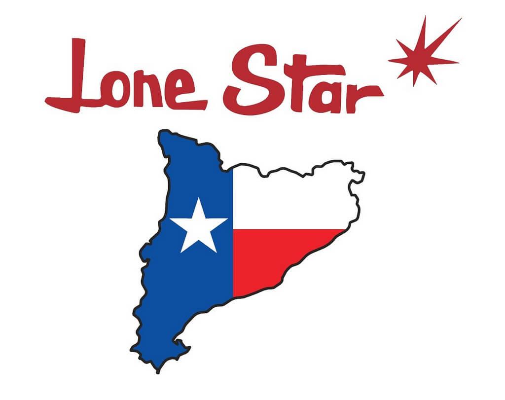 20-Lone-star-mapa-catalan