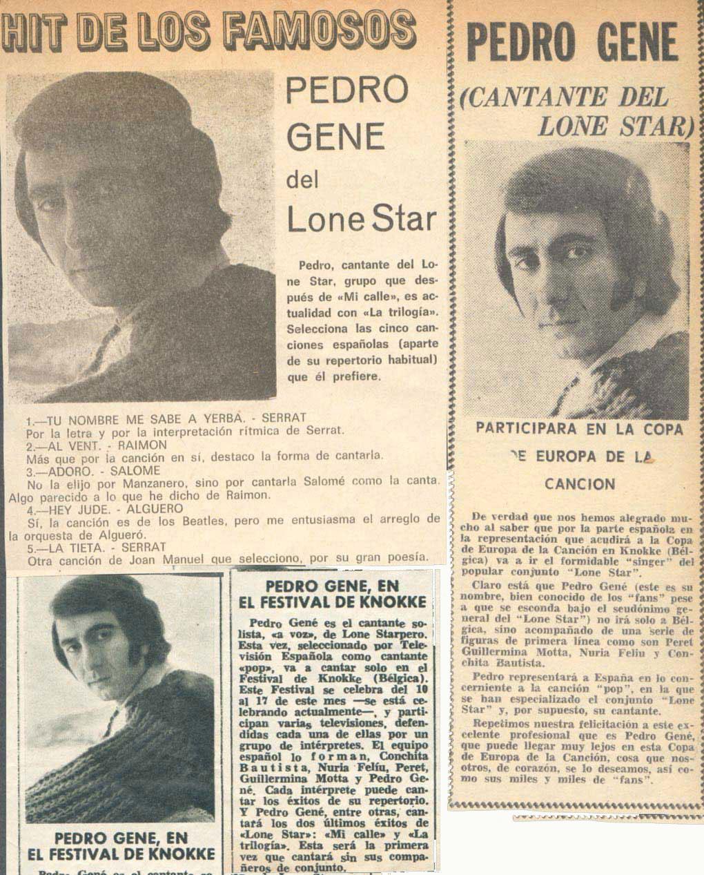 21-Prensa-Pere-Gene-Knokke