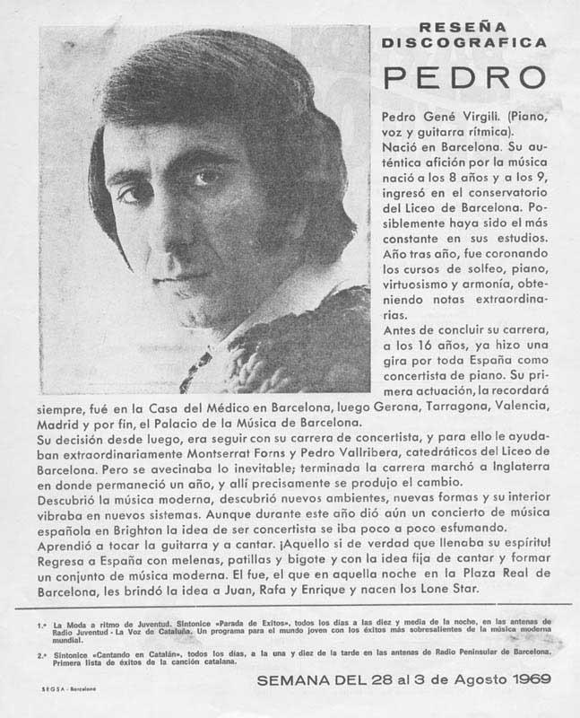 23-Biografia-Pere-Gene-prensa